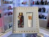 Set de Perfume CH Leau Carolina Herrera DAMA