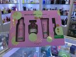 Set de Perfume Benetton United Drems Love Yourself