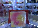 Set de Perfume Incanto Dream Golden Edition by Salvatore Ferragamo DAM CHC