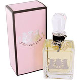 Perfume Juicy Couture by Juicy Couture 50ml