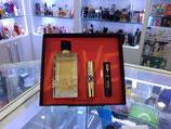 Set de Perfume Libre YSL (Yves Saint Laurent) DAM