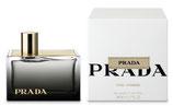 Perfume Leau Ambre Prada 80ml