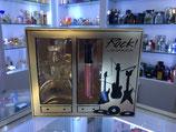 Set de Perfume Rock by Shakira (Estuche) DAM