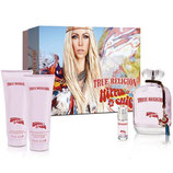 Set de Pefume Hippie Chic by True Religion (Estuche)