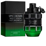 Perfume Spice Bomb Night EDP 90ml by Viktor and Rolf CAB