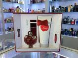 Set de Perfume Nina by Nina Ricci (Estuche) DAM