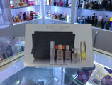 Miniatura de Perfumes Estee Lauder SET DAM