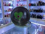 Set de Perfume Rebel Love Agatha Ruiz de la Prada