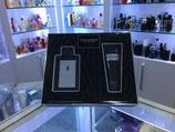 Perfume the Secret SET (Paquete) by Antonio Banderas CAB
