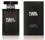 Perfume Karl Lagerfeld for Him 100ml by Karl Lagerfeld
