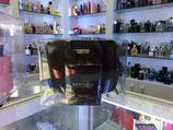 Set de Perfume Versace Crystal Noir 90ml DAMA CHC