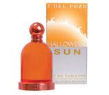 Perfume Halloween 100ml by Jesus del Pozo DAM