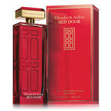 Perfume Red Door 100ml by Elizabeth Arden DAM