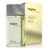 Perfume Dior Higher Energy 100ml CAB
