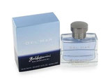 Perfume Hugo Boss Baldesarinni del Mar 90ml