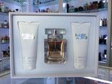 Set de Perfume Karl Lagerfeld para mujer 85ml