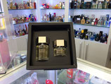 Set Perfume YSL L'Homme 100ml + 40ml