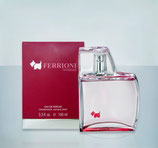 Perfume Ferrioni by Ferrioni 100ml