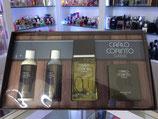 Perfume Carlo Corinto SET (Estuche) by  Carlo Corinto CAB