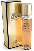 Perfume White Diamonds by Elizabeth Taylor DAM