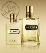 Set de Perfume Aramis 2 Piezas by Aramis.