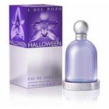 Perfume Halloween Jesus del Pozo DAM