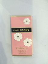 Muestra Prada Candy Florale EDT DAM