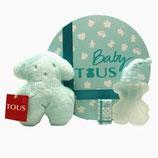 Perfume Baby Tous SET (Estuche) INFANTIL