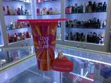 Set de Perfume Smoothi Love Agatha Ruiz de la Prada
