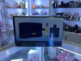 Set de Perfume Versace Eros 100ml by Versace