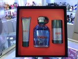 Set de Perfume Hugo Man 125ml Hugo Boss
