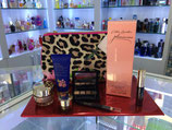 Perfume Pleasures 150ml Estee Lauder (CHC 2)
