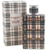 Perfume Burberry Brit by Burberry DAM