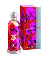 Perfume Halloween Kiss 100ml by Jesus del Pozo DAM