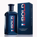 Perfume Tommy TH Bold by Tommy Hilfiger 100ml