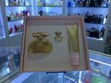 Set de Perfume Tous Touch DAM