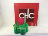 CHC Muestra ARP Flor (Green) DAM 1ml