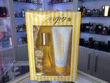 Set de Perfume Giorgio Beverly Hills DAM