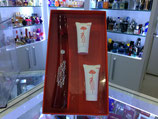 Set de Perfume Kenzo Flower Tag 100ml (Estuche)