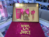 Set de Perfume Viva la Juicy 100ml Juicy Couture
