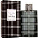 Perfume Brit Burberry 100ml by Burberry CAB