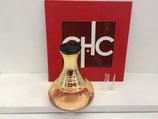 CHC Muestra Shakira Elixir Wild DAM 1ml