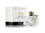 Perfume Bvlgari Mon Jazmine Noir 75ml