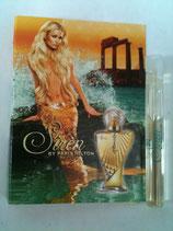 Muestra Siren Paris Hilton DAM