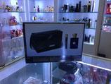 Set de Perfume Versace Dylan Blue (Estuche)  by Versace