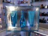 Set de Perfume Cool Water Davidoff (Estuche) DAM