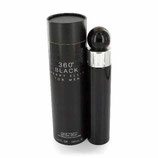 Perfume Perry Ellis 36O Black 200ml by Perry Ellis