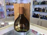Perfume Agua Brava 200ml by Antonio Puig CAB