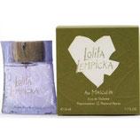 Perfume Au Masculin by Lolita Lempicka CAB