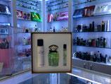 Set de Perfume Dolce by Dolce and Gabbana (Estuche) DAM